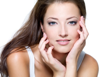 BOTOX Cosmetics Injections in Richmond Hill