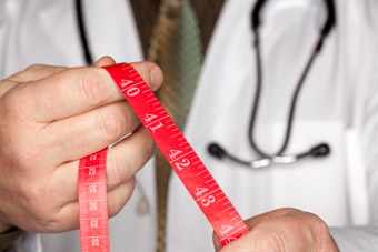 Doctor Supervised Weight Loss